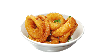 Produktbild Onion Rings